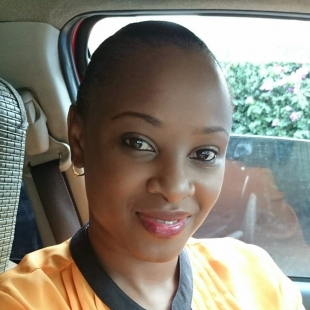THINGS YOU DIDN'T KNOW ABOUT CITIZEN TV KANZE DENA ...